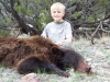 new mexico black bear hunting