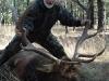 new mexico elk hunts 15