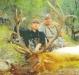 new mexico elk hunts 20