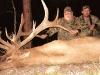 new mexico elk hunts 25