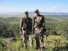 new mexico elk hunts 36