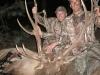 new mexico elk hunts 38
