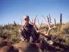 new mexico mule deer hunts 3