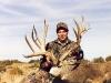 new mexico mule deer hunts 5