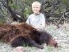 williams-bear