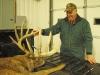kansas whitetail hunts 1