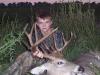 kansas whitetail hunts 3