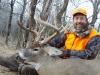 kansas whitetail hunts 5