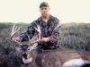 kansas whitetail hunts 6