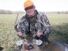 kansas whitetail hunts 10