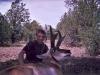 antelope hunting 2