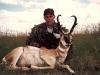 antelope hunting 5