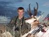 antelope hunting 8