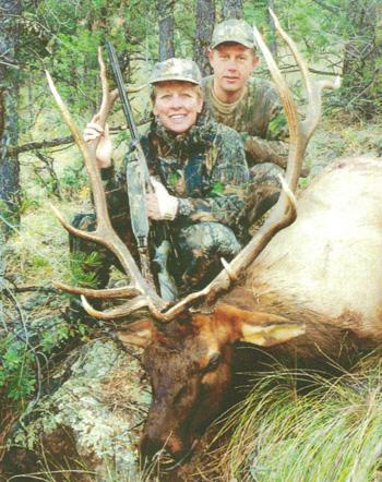 new mexico elk hunts 19