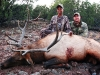 new mexico elk hunts 5