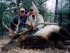 new mexico elk hunts 26