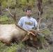 new mexico elk hunts 27