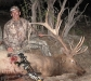 new mexico elk hunts 37