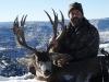 new mexico mule deer hunts 1
