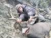 new mexico mule deer hunts 12
