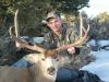 new mexico mule deer hunts 9
