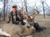 kansas whitetail hunts 2
