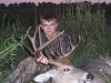 kansas whitetail hunts 3
