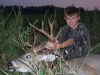 kansas whitetail hunts 4