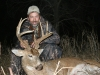 kansas whitetail hunts 9
