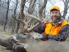 kansas whitetail hunts 5