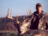 kansas whitetail hunts 8
