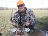 kansas whitetail hunts 10
